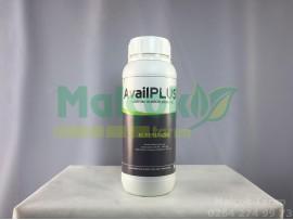 İztar Avail Plus  Kalsiyum Klorür Yaprak Gübresi 1Lt