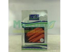 Biogen Turuncu Havuç Tohumu 10 Gr
