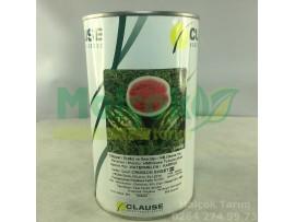 Clause Crimson Sweet Karpuz Tohumu 500 gr
