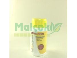 Colloidal Kükürt İçerikli Yapıştırıcı Ph Düşürücü 100 ml