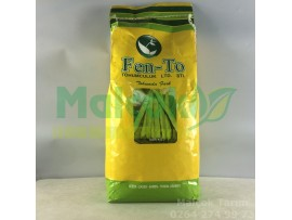 Fento Sarıkız Oturak Nazende Tohumu 2 kg