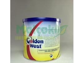 Golden West Greengo F1 Hibrit Tarla Hıyar Tohumu 2500 Adet