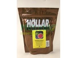 Hollar Crimson Sweet Karpuz Tohumu 500 Gr