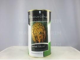 Küçük Çiftlik Kıraç Kavun Tohumu 500 Gr