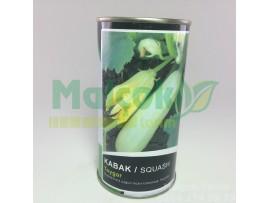 Küçük Çiftlik Sakız (Toygar) Kabak Tohumu 100 Gr