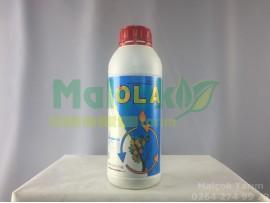 Makro Tarım Ola AF 85  Aminoasitli Sıvı Gübre 1 Lt
