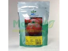 Mitofarm H 2274 Standart Sofrralık Domates Tohumu 100 Gr