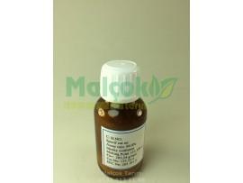 Orijinal Iba Profesyonel Bitki Köklendirme Hormonu 2,5 Gr