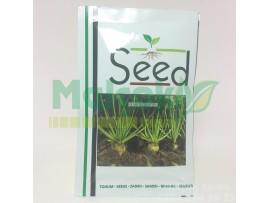 Biogen Seed Şeker Pancarı Tohumu 25 Gr