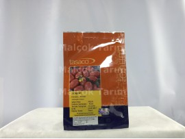 Tasaco 21700 F1 Hibrit Salçalık Sanayi Oturak Domates Tohumu 2500 Adet