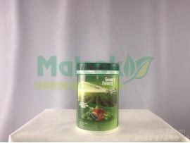 Timplus Green Flowery X 5-0-30 Meyve Renklendirici Potas Gübresi 1 Kg